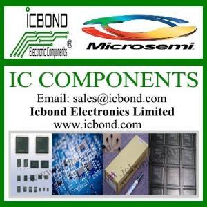 Buy cheap (IC)A3P125-FGG144I Microsemi - Icbond Electronics Limited product