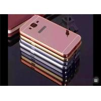 Buy cheap Fully Protects Mobile Phone Covers Heat Resistant Radiation Protection product