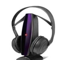 Quality Wireless Headset for sale