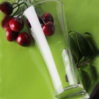 Buy cheap 320ML high quality pilsner glass for sale wholesale product