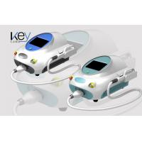 Buy cheap Beauty & Personal Care Elight IPL Radio Frequency Skin Tightening Machine for Pigmentation product