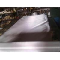 Buy cheap 2.5m width Full automatic  20mesh-400mesh stainless steel  wire mesh weaving machine product