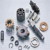 Buy cheap Hino Excavator W06E / W06D / YE77 Diesel Pump Nozzle For Injection 105015-5640 product