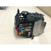 China New BENQ Projector Lamp 5J.J4D05.001/UHP400W for BenQ SP891 on sale