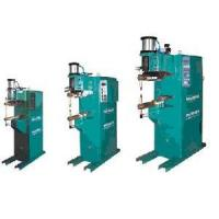 China spot welding machine, PNEUMATIC SPOT WELDING MACHINE, air-powered spot welding machine on sale