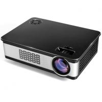 China Xiaomi HD High Brightness LED Entertainment Projector 1080P 5000 ANSI Lumens Laser on sale