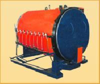 Buy cheap 0086-18661621649 tread pressed machinery/OTR truck tyre retreading machine product