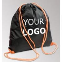 Buy cheap POLYESTER NYLON BAGS, BASKET, ECO CARRIER, REUSABLE TOTE BAGS, SHOPPING HANDY HANDLE VEST, FOLDABLE BAGS BAGEASE BAGPLAS product