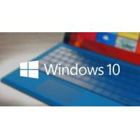 China 2 GB RAM 64 Bit Windows 10 License Key , 1 GHz Microsoft Windows 10 Home License Key on sale
