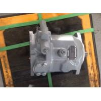 China Rexroth A10VSO28 A10VSO45 A10VSO71 A10VSO100 Hydraulic Axial Pump, Hydraulic piston pump on sale