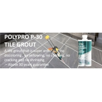Buy cheap Eco Friendly Waterproof Tile Grout Non Toxic Frosroc Replacement product