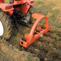 Buy cheap cultivator product
