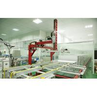 Buy cheap PV Modules Curing line, Palletizing System For Photovoltaic Sheet, Solar Panel Production Equipments product