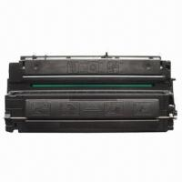 Buy cheap Brand new compatible laser toner cartridge for Canon FX4/FX-4 product