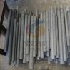 Buy cheap Alee (UNS N06059) la hoja 59, platéela, pélela, barra, barra, tubo/tubo, forja, from wholesalers