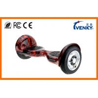 Buy cheap Lamborghini Two Wheel Self Balancing Scooter / childrens 2 wheel battery powered scooter product