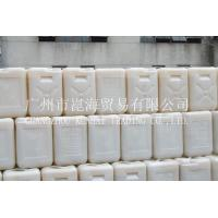 Buy cheap HF / Hydrofluoric Acid Used in Pre-commissioning Boilers product