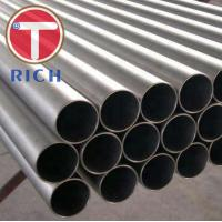 China ASTM A787 Automotive Steel Pipe Precision Steel Pipe High Performance on sale