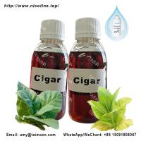 Buy cheap Free Samples 20ml and 125ml concentrated Cherry flavor mix nicotine liquid DIY e liquid product
