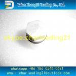 Buy cheap cummins pressure relief valve 3974093 product