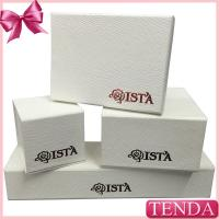 Buy cheap Unique Cheap Paper Jewel Jewellery Jewelry Gift Boxes for Sale Retail Wholesale product