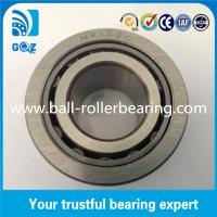 Buy cheap NKIS20 OD 42mm Heavy Duty Needle Roller Bearings For Motorcycles / Bicycles product