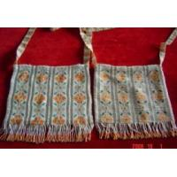 Buy cheap Mala a tiracolo frisada product