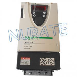 Buy cheap PLC DE SCHNEIDER ATV61HU22N4Z product