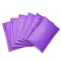 Buy cheap 100% New Material Poly Mailer Bags 6 Micorn Thickness For Clothing product