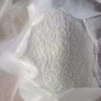 Buy cheap 99% Pure Muscle Building Steroids , Anabolic Androgenic Steroids 571-44-8 Raw 4- DHEA product