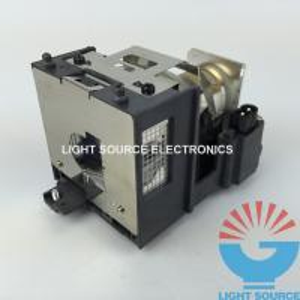 Buy cheap AN-XR10LP Projector Sharp Projector Bulbs  XG-MB50X XR-105 XV-Z3100 product
