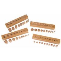 Buy cheap Cylinder Block ( set of 4) product