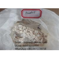 Buy cheap Oxymetholone / Anadrol Oral Anabolic Steroid Powder Muscle Gaining Supplement 434-07-1 product