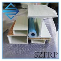 Buy cheap Grp Pipe Specification product