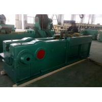 Buy cheap Two-Roller Steel Rolling Mill Machinery product