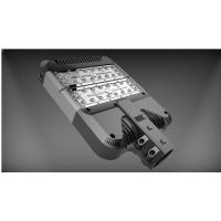 Buy cheap IP65 100W LED Street Lights 393×263×71mm with High Pressure Sodium Lamp product