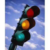Buy cheap LED Traffic Light product
