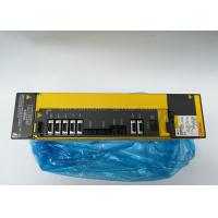 Buy cheap Fanuc A06B-6220-H015#H600 Servo Amplifier New Factory Sealed from wholesalers