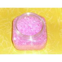 Buy cheap Bath Salt Used in Tube (Pink) product