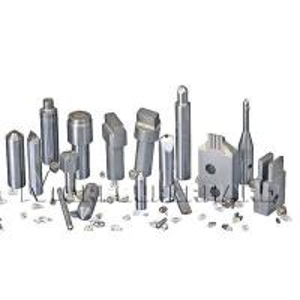 Buy cheap diamond grinding wheel dresser, throw-away type diamond dresser sdt-02 product