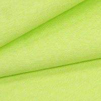 China Spin Drift with PU Coating, Suitable for Bags and Shoes on sale
