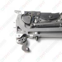 Buy cheap KW1-M1300-100 SMT Pick And Place Machine Surface Mount Parts Yamaha CL-8 2mm Feeder product