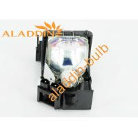 Buy cheap HITACHI Projector Lamp DT00401 / CPS225LAMP DT00511 / CPS317LAMP for HITACHI Projector CP-S225 / CP-S225A product