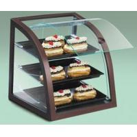 Buy cheap Acryli Food Display Cases With Reasonable Price product