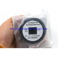 Buy cheap Medical Spare Parts Analytical Industries Ins PSR 11-915-4 Oxygen Sensor product