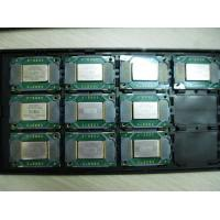 Buy cheap Projector DMD chip for 8060-6318W/6319W/601AB, big DMD for most projectors product