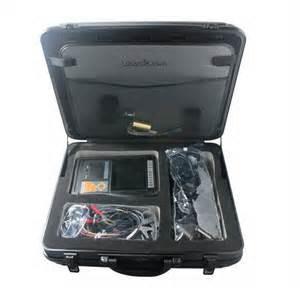 China JBT CS 538C and Jbt-cs538D Auto Car Diagnostic Scanner for BMW, BENZ, TOYOTA on sale