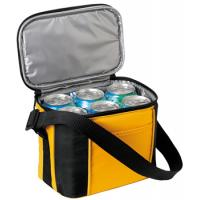 Buy cheap 2012 most fashion shoulder strap bottle bag cooler bag product