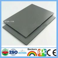 Buy cheap 3mm Alucobond Acp, painéis de revestimento da parede de Alucobond product