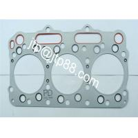 Buy cheap Cylinder Diameter 110mm Diesel Engine Head Gasket Replacement PD6 11044-96000 product